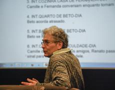 Núcleo de Dramaturgia Audiovisual Sesi Paraná