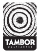 selo_tambor