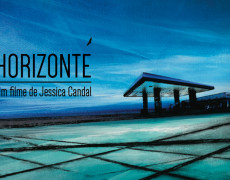 "Projeto ""Horizonte"", de Jessica Candal, vence Concurso de Pitchings"