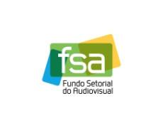 Tambor Multiartes aprova projeto no Fundo Setorial do Audiovisual