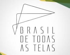 Seis dos nove projetos aprovados no programa Brasil de todas as telas, do FSA, estão ligados ao NDA Sesi PR