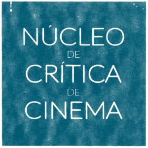 NCC_avatarFB_azul