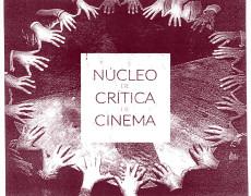 [Resultado do Processo Seletivo] Núcleo de Crítica de Cinema